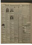 Galway Advertiser 1988/1988_06_02/GA_02061988_E1_030.pdf