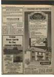 Galway Advertiser 1988/1988_06_02/GA_02061988_E1_022.pdf