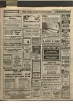 Galway Advertiser 1988/1988_06_02/GA_02061988_E1_039.pdf