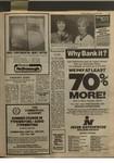 Galway Advertiser 1988/1988_06_02/GA_02061988_E1_011.pdf