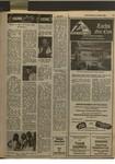 Galway Advertiser 1988/1988_06_02/GA_02061988_E1_029.pdf
