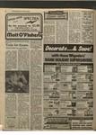 Galway Advertiser 1988/1988_06_02/GA_02061988_E1_010.pdf