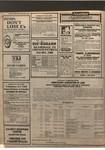 Galway Advertiser 1988/1988_07_28/GA_28071988_E1_004.pdf