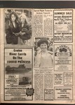 Galway Advertiser 1988/1988_07_28/GA_28071988_E1_011.pdf