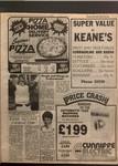 Galway Advertiser 1988/1988_07_28/GA_28071988_E1_007.pdf