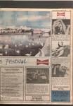 Galway Advertiser 1988/1988_07_28/GA_28071988_E1_019.pdf