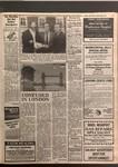 Galway Advertiser 1988/1988_07_28/GA_28071988_E1_033.pdf