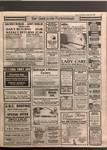 Galway Advertiser 1988/1988_07_28/GA_28071988_E1_035.pdf