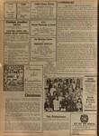 Galway Advertiser 1973/1973_11_01/GA_01111973_E1_004.pdf