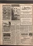 Galway Advertiser 1988/1988_07_28/GA_28071988_E1_005.pdf