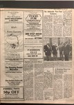 Galway Advertiser 1988/1988_07_28/GA_28071988_E1_013.pdf