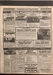 Galway Advertiser 1988/1988_07_28/GA_28071988_E1_015.pdf