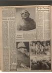 Galway Advertiser 1988/1988_07_28/GA_28071988_E1_032.pdf