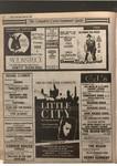 Galway Advertiser 1988/1988_07_28/GA_28071988_E1_022.pdf