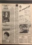 Galway Advertiser 1988/1988_07_28/GA_28071988_E1_009.pdf