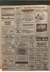 Galway Advertiser 1988/1988_07_28/GA_28071988_E1_034.pdf