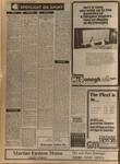 Galway Advertiser 1973/1973_11_01/GA_01111973_E1_002.pdf