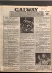 Galway Advertiser 1988/1988_07_28/GA_28071988_E1_017.pdf