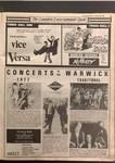 Galway Advertiser 1988/1988_07_28/GA_28071988_E1_023.pdf