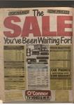 Galway Advertiser 1988/1988_07_28/GA_28071988_E1_036.pdf