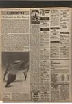 Galway Advertiser 1988/1988_07_28/GA_28071988_E1_006.pdf