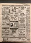 Galway Advertiser 1988/1988_07_28/GA_28071988_E1_021.pdf