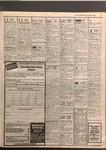 Galway Advertiser 1988/1988_07_28/GA_28071988_E1_031.pdf