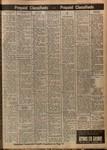 Galway Advertiser 1973/1973_11_01/GA_01111973_E1_013.pdf