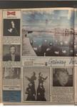 Galway Advertiser 1988/1988_07_28/GA_28071988_E1_018.pdf