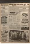 Galway Advertiser 1988/1988_07_28/GA_28071988_E1_014.pdf