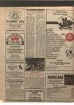 Galway Advertiser 1988/1988_07_07/GA_07071988_E1_015.pdf