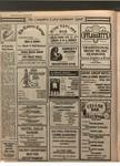 Galway Advertiser 1988/1988_07_07/GA_07071988_E1_019.pdf