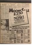 Galway Advertiser 1988/1988_07_07/GA_07071988_E1_003.pdf