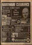 Galway Advertiser 1973/1973_11_01/GA_01111973_E1_003.pdf