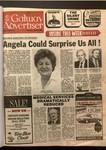 Galway Advertiser 1988/1988_07_07/GA_07071988_E1_001.pdf