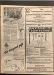 Galway Advertiser 1988/1988_07_07/GA_07071988_E1_016.pdf