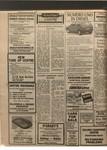 Galway Advertiser 1988/1988_07_07/GA_07071988_E1_013.pdf