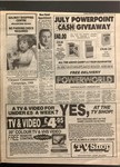 Galway Advertiser 1988/1988_07_07/GA_07071988_E1_008.pdf