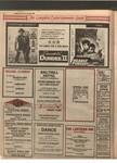 Galway Advertiser 1988/1988_07_07/GA_07071988_E1_017.pdf