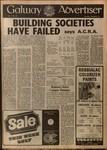 Galway Advertiser 1973/1973_11_01/GA_01111973_E1_001.pdf