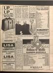 Galway Advertiser 1988/1988_07_07/GA_07071988_E1_010.pdf