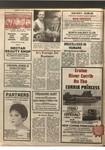 Galway Advertiser 1988/1988_07_07/GA_07071988_E1_011.pdf