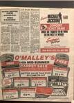 Galway Advertiser 1988/1988_07_07/GA_07071988_E1_006.pdf