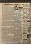 Galway Advertiser 1988/1988_07_07/GA_07071988_E1_005.pdf