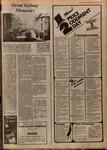Galway Advertiser 1973/1973_11_01/GA_01111973_E1_011.pdf