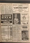 Galway Advertiser 1988/1988_07_07/GA_07071988_E1_014.pdf