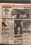 Galway Advertiser 1988/1988_07_07/GA_07071988_E1_018.pdf