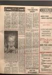 Galway Advertiser 1988/1988_07_07/GA_07071988_E1_020.pdf