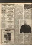 Galway Advertiser 1988/1988_07_07/GA_07071988_E1_007.pdf