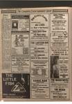 Galway Advertiser 1988/1988_07_14/GA_14071988_E1_020.pdf
